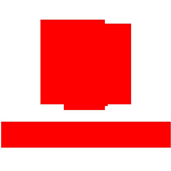 TOSEEK