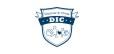 DIC国际教育