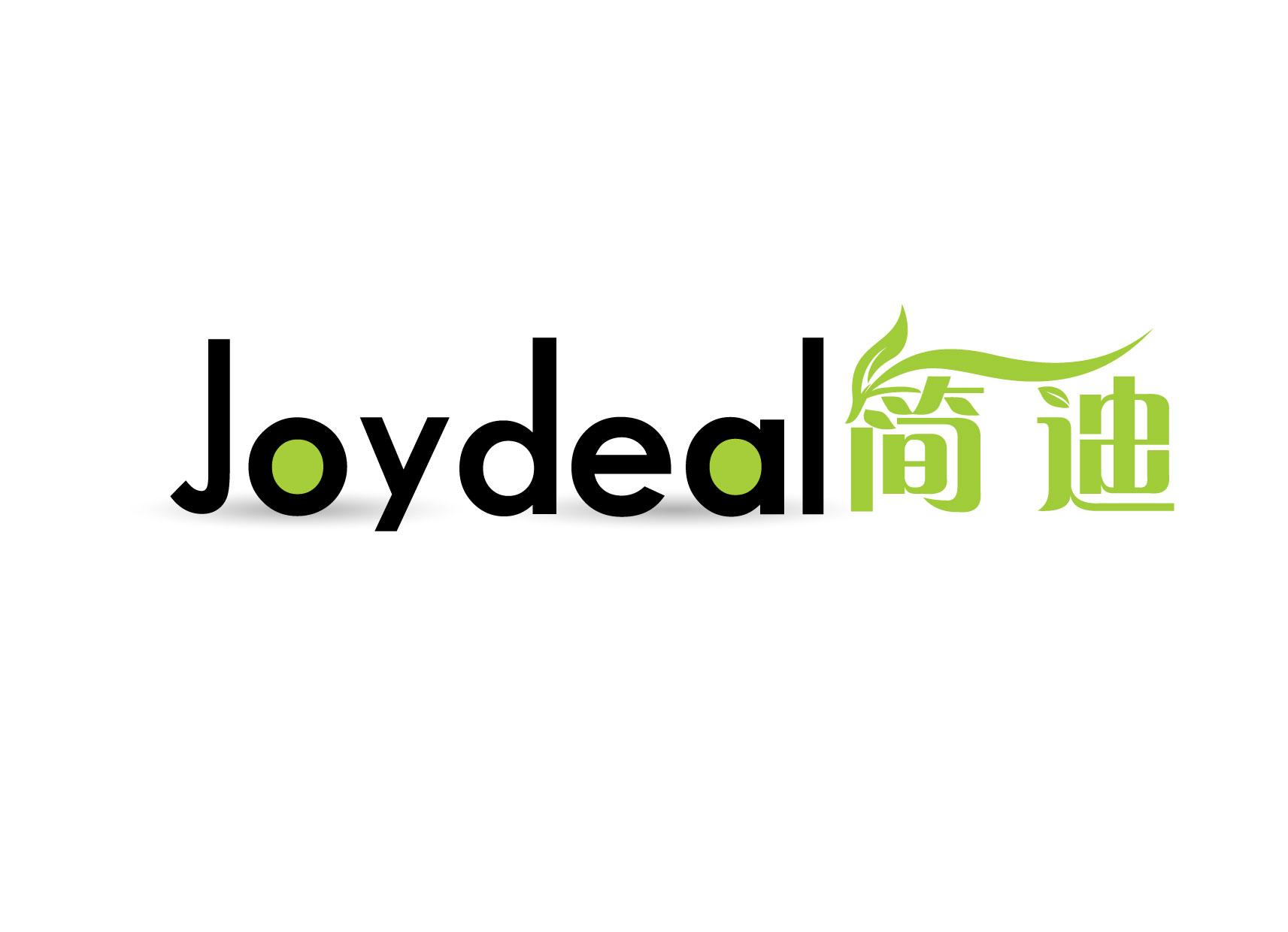 简迪.Joydeal