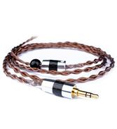 中润.中润Z1耳机线
