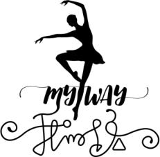 我的路芭蕾艺术