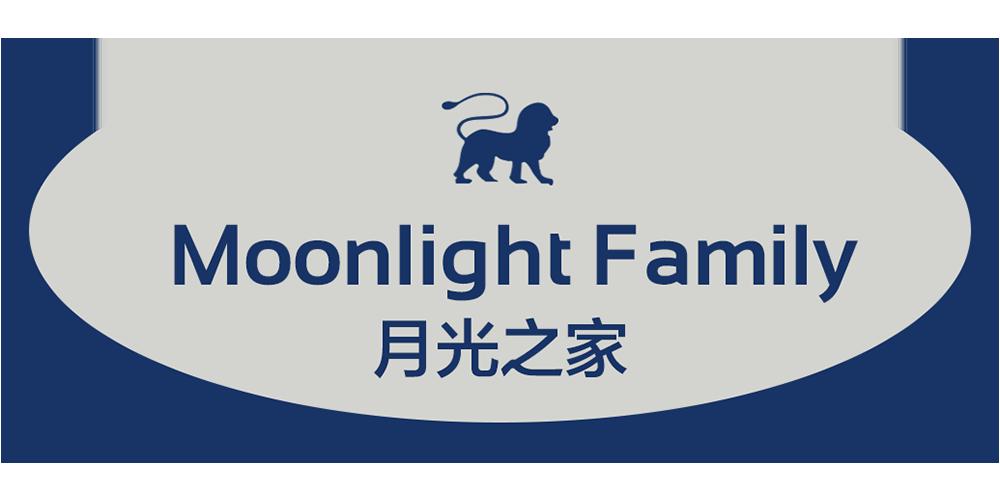 moonlight family