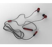 MINGSEN.MS-RC301小糖球耳机