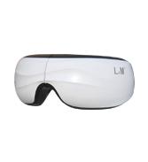 L&M.E6眼部按摩器