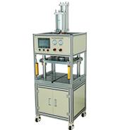 玖容.JRI四柱型气液压力机