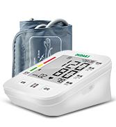 DEDAKJ.上臂式医用电子血压计