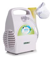 DEDAKJ.医用儿童压缩式雾化器