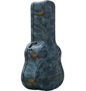 乐美依.39、40、41寸吉他包