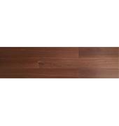百年门地.百年恒新实木地板系列