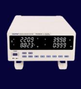 纳普科技NAPUI.六级能效型功率计