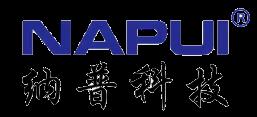 纳普科技NAPUI