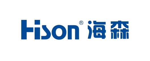 海森.Hison
