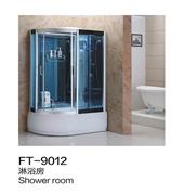 法桐.淋浴房