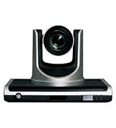 ANE.远程视频会议系统