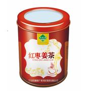 丰养堂.红枣姜茶