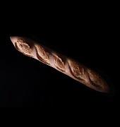 Amazing:Bake.法棍