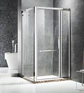 爱沐村淋浴房.F3231