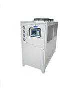 辛普森制冷.风冷箱式工业冷水机