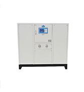 辛普森制冷.水冷箱式工业冷水机