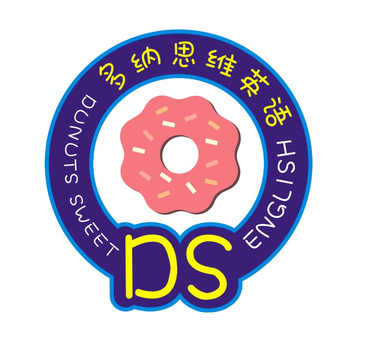 甜多纳英语 DonutSweet English