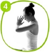 圣珈瑜伽.加盟培训基地