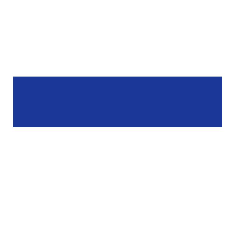 YUCUN雨村