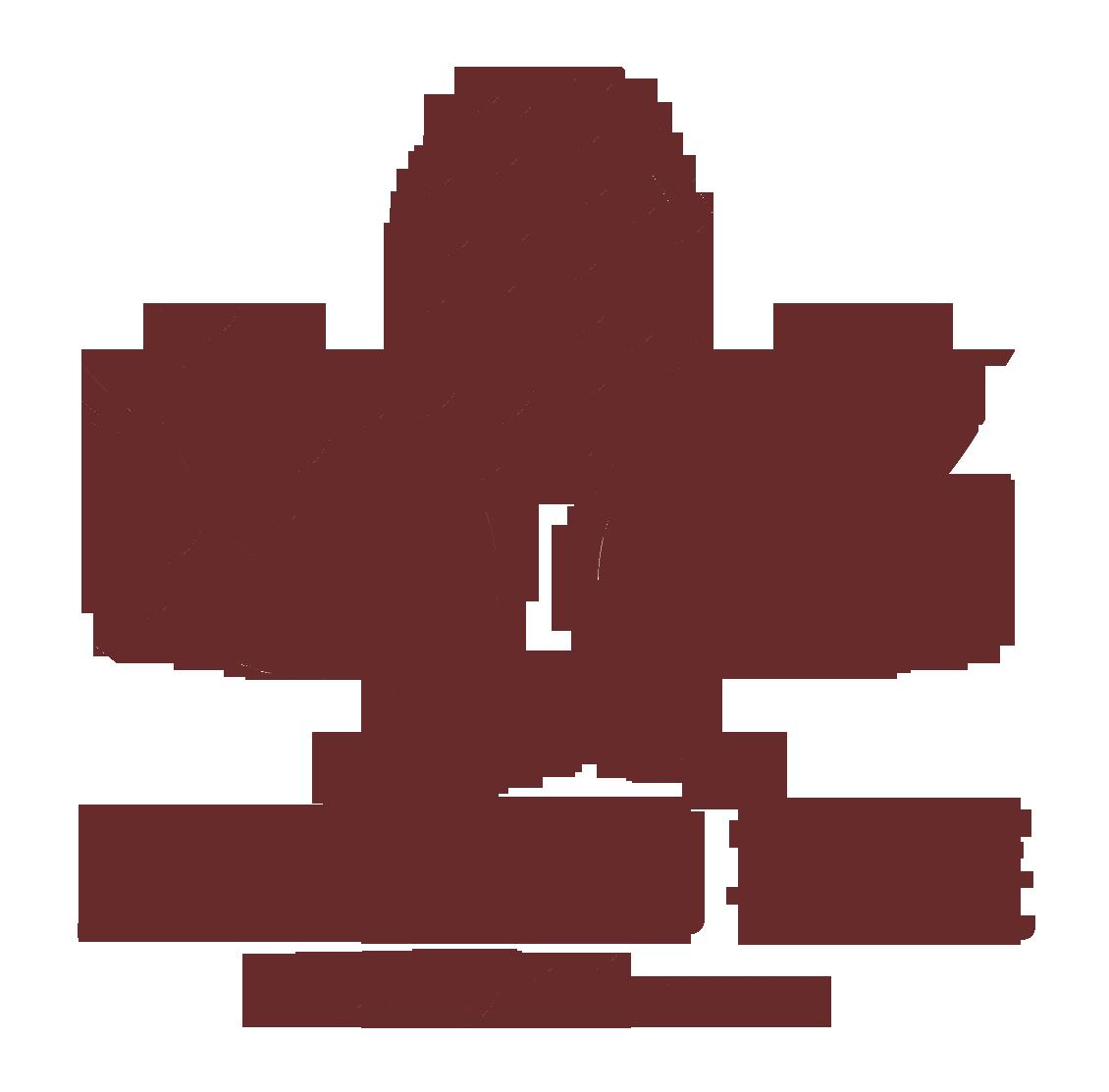 圣羽国际瑜伽