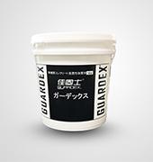 佳固士.混凝土养护修复增强剂