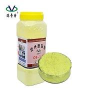 瑞奇特.荧光增白剂OB-1王