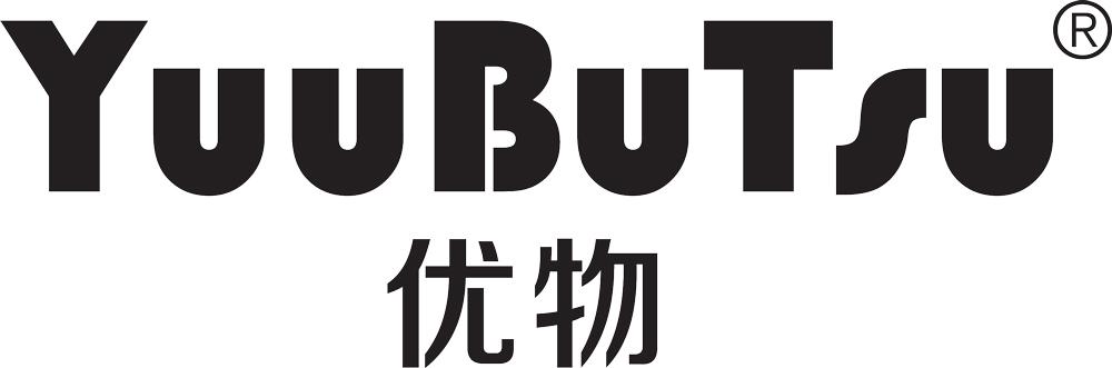 YuuBuTsu