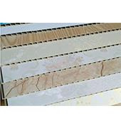 柏利莱.400环保装饰板
