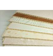 柏利莱.600环保装饰板