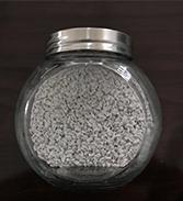 传江塑料科技.滑石填充母粒