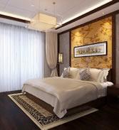 华佑装饰.卧室