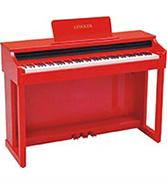 莱茵克尔.数码钢琴LP-390