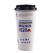 乐巢.乐巢520提拉米苏奶茶