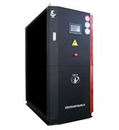 宏程世纪.热回收热泵热水机组