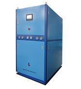 宏程世纪.非金属污水换热器