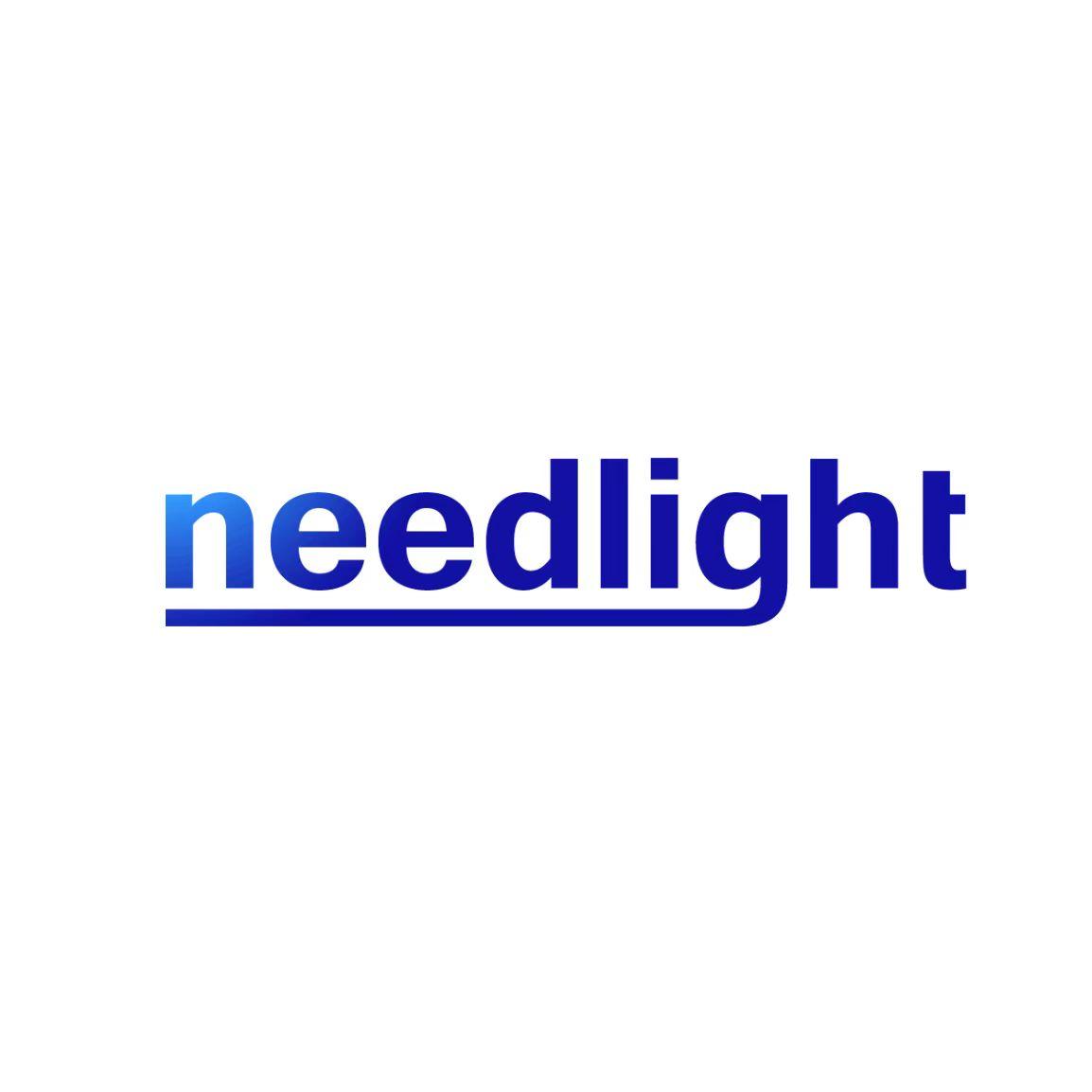 兆赞     needlight