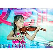 玛雅艺术教育.乐器培训与销售