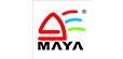 玛雅艺术教育