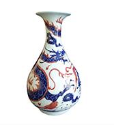 东皇文化.瓷器