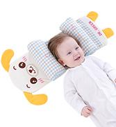 格林博士.婴儿防偏头定型枕