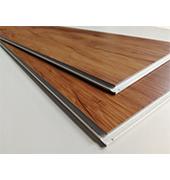 沐时代.木塑地板
